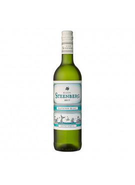 Steenberg (Klein) Sauvignon Blanc
